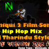 Aashiqui 2 songs Hiphop Nonstop Mix Dj Tharindu Night vision DjZ