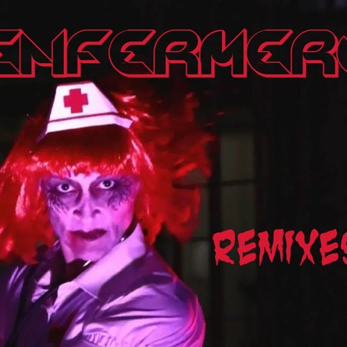 Enfermero FELIPINK Mp - Remix