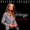 Britney Spears - Stronger (Inspector Shechter Remix)