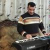 Hopeless love(Elias Rahbani) by Aseel Riyadh.m4a