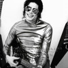 Michael Jackson Scream (Dave ''Jam'' Hall's Extended Urban Remix)