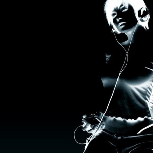 "Primus  117 - Deep Tech ""Life is Good"" Mix"