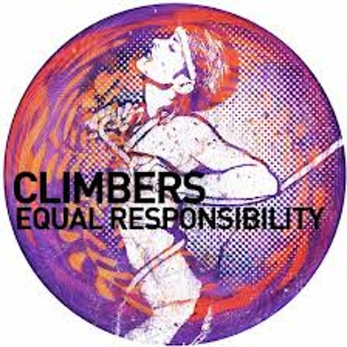 Climbers - Equal Responsibility (Framewerk's Unofficial Remix) **FREE DOWNLOAD**