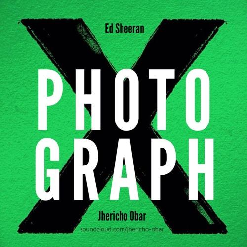 Ed Sheeran - Photograph (Hudson Leite & Thaellysson Pablo Reggae Remix)