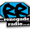 Moshi Kamachi Guest On Stoned4U Sessions For Renagade Radio 107.2FM by Moshi [Qi] Kamachi