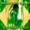 WK2014 Tropical Samba Latino House Megamix (FIFA WorldCup 2014 Megamix)