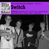 I Swing To Miss (Live) by Switch