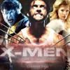 {[Enjoy]} 3D X-Men: Days of Future Past Full Movie in HD (2014) Megashare