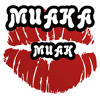 MUAKA - Buen Rollete (inedito)