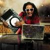 Lil Jon Ft. E - 40 & Sean Paul - Snap Yo Fingers (  2014 Bootleg )