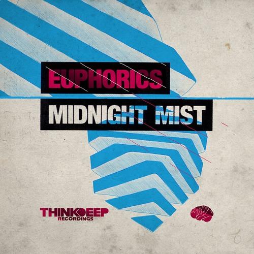 Euphorics - Winter Sun [forthcoming Think Deep recordings]