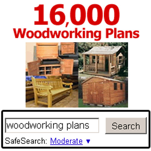 Teds Woodworking Plans Review: Teds Woodworking Plans Reviews