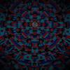 J Majic In Wonderland Fullon Psytrance Mix (Free Download)