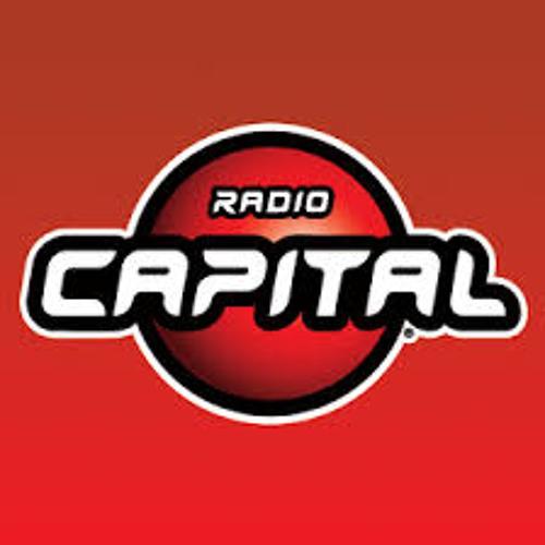 Radio Capital - interview