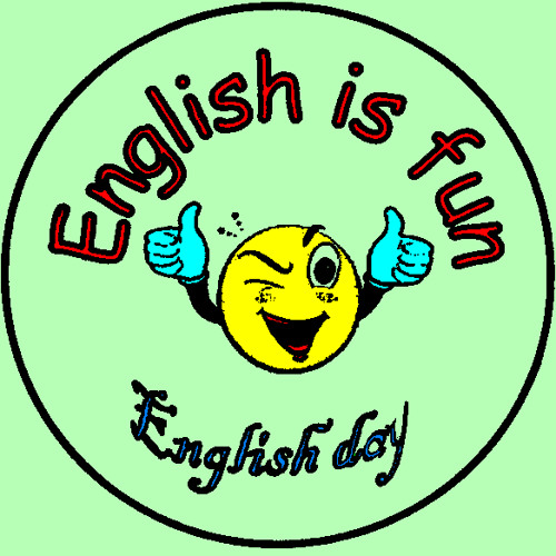 Learning English is a piece of cake