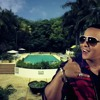 Daddy Yankee Ft. J Alvarez - El Amante (David Marley Cumbia Version) FREE DOWNLOAD