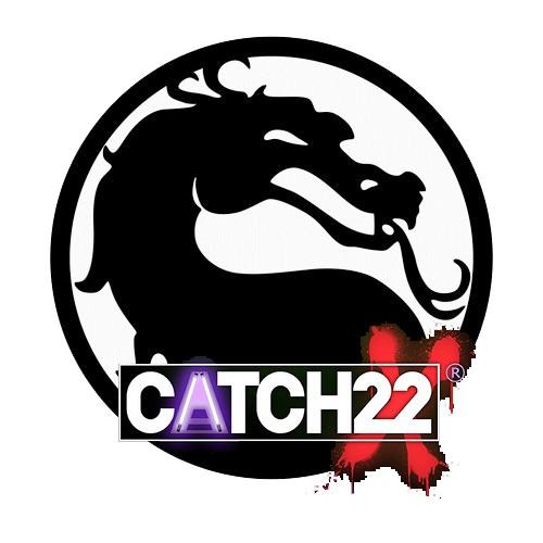 Catch22 - Choose Your Destiny (Original Mix) FREE DOWNLOAD
