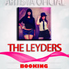 Your Love is Just a Lie - The Leyders  - RB PRODUCTIONS