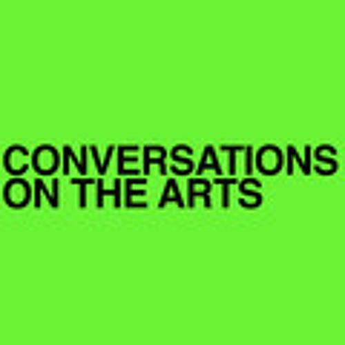 Constance Lewallen interview with Irit Krygier regarding the exhibition, State of Mind