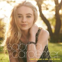 Sabrina Carpenter - Middle Of Starting Over