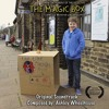 The Magic Box Original Soundtrack - Ilkley Moor Bah' Tat