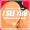 Rayven Justice - I See You Feat. Kool John