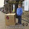 The Magic Box Original Soundtrack - Last Of The Summer Wine