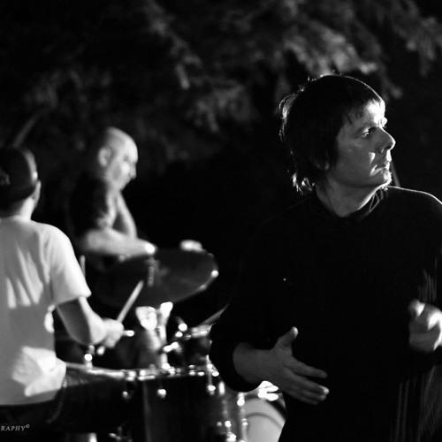 Karpos 3 - Simon Trio, Live in Karpos