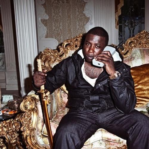 Gucci Mane ft Migos x PeeWee Longway - Mr.Serve On