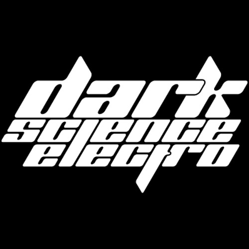 Dark Science Electro presents: Electrobot 00001010