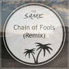 Aretha Franklin - Chain of Fools (The SAME Remix)