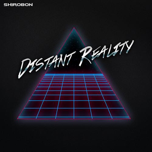 Shiroban - Cyber Party (feat. Radix)