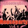 Houseparty Vol.4 (Preview)