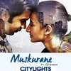 DJ Atmesh - Muskurane Ki Wajah - (Remix) City Lights : By Arijit Singh