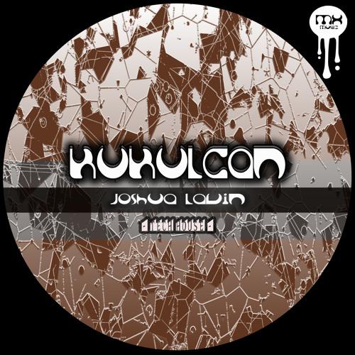Kukulcan (Original Mix)
