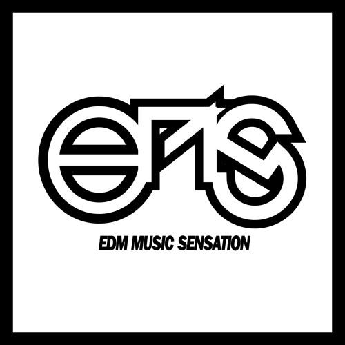 EDM MUSIC SENSATION [GROUP]