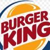 My studio version of take me to burger king