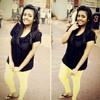 Galliyaan By Kritika Sharma