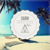 Sigma - Nobody To Love (LEEX Bootleg)