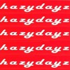 Andy Carroll & K-Klass - Hazydayz & Quadrant Park (Reunion) Zanzibar - Liverpool - 27-12-03