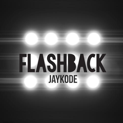 JayKode - Flashback