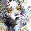 Fancy (GTA Remix) Iggy Azalea ft. Charli XCX