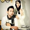 Keryl - Taubat (Seven Music)