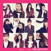 [COVER] A-Pink (에이핑크)- Fairytale Love (사랑동화)