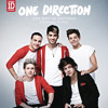 One Direction - One Way Or Another Mix
