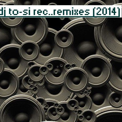CARL COX  'STRANGER TO STABILITY' (Dj To - Si Rec Voices In My Head Rmx)(05.07.2014)