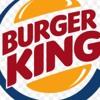 Take me to burger king studio version