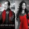 Rim Jhim - Rahat Fateh Ali Khan & Shreya Ghoshal