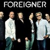 Foreigner - Jukebox Hero Live