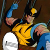 X-Men 90's Cartoon Theme, Folkified